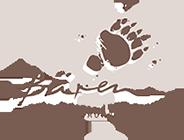 Hotel Bären Wengen Logo