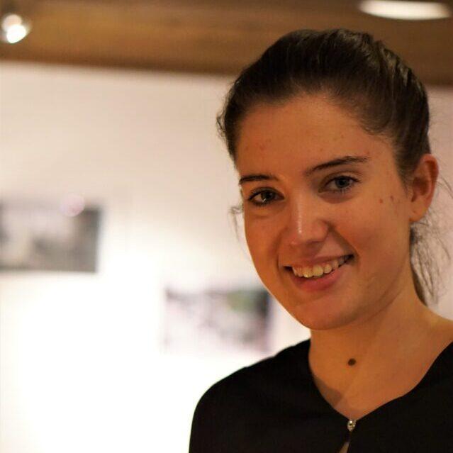 Maria Maia Marques